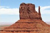Anuncios clasificados de Utah