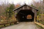 Anuncios clasificados de Vermont