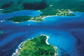 Anuncios clasificados de Virgin Islands