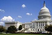 Anuncios clasificados de Washington