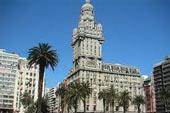 Anuncios clasificados de Montevideo