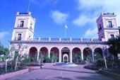 Anuncios clasificados de San José