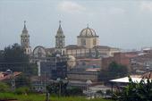 Anuncios clasificados de Táchira